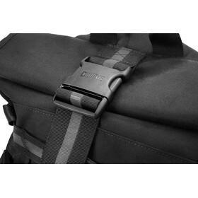 Chrome Barrage Cargo Mochila, negro